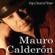 Por Tí Volaré - Mauro Calderon