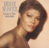 Dionne Warwick - That's What Friends Are For