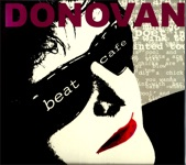 Donovan - Poorman's Sunshine