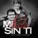 Jesús Adrián Romero Mi Vida Sin Ti (Single) - Jesús Adrián Romero