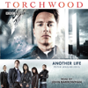 Peter Anghelides - Torchwood: Another Life (Dramatised)  artwork