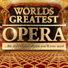 Worlds Greatest Opera - The only Opera album you'll ever need - Vienna Operatic Orchestra