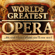 Habanera (Carmen) - Vienna Operatic Orchestra