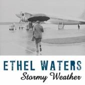 Ethel Waters - Georgia On My Mind