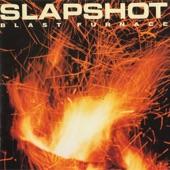 Slapshot - Them Aren't