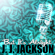But It's Alright - J. J. Jackson
