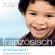 Div. - Audio Französisch entdecken. Der Spannende Sprachkurs für Kinder