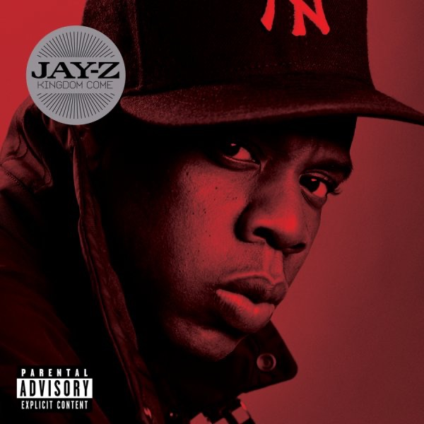 Kingdom come by jay z on apple music malvernweather Choice Image