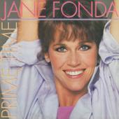 Jane Fonda's Prime Time Workout