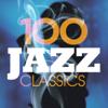 100 Jazz Classics - Various Artists