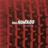 The Nomads - I Don't Know / I Don't Care
