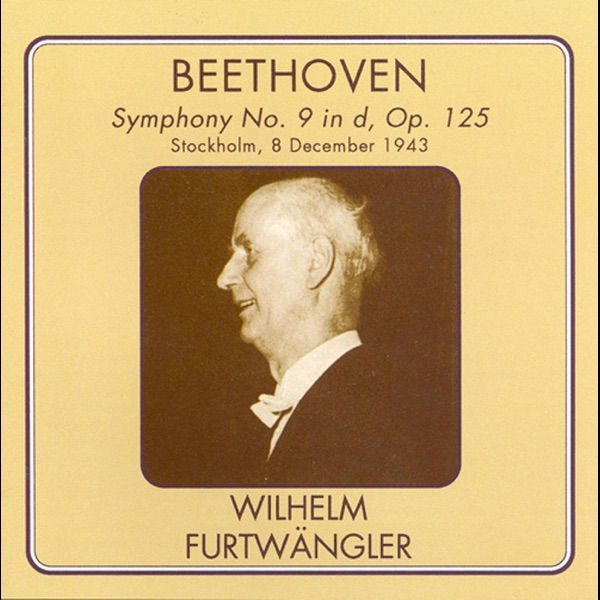 beethovens symphony no 9 The above is the original title bestowed by beethoven himself on the release of his monumental piece, symphony no 9 in d minor, opus 125 chronologically, the completion of the piece in 1824 places the work in beethoven's third period, his most contemplative one.