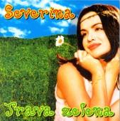 Severina - Ti si srce moje