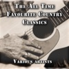 The Definitive Collection of Country Classics