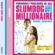 Vikas Swarup - Slumdog Millionaire