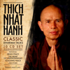 Classic Dharma Talks Boxed Set of Six Talks - Thích Nhất Hạnh
