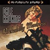 Dale Hawkins - La-Do-Dada