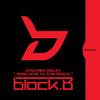 NalinA - BLOCK B