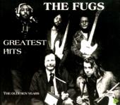 CIA Man - The Fugs