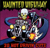 Various Artists - Haunted Highway portada