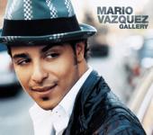 Gallery - Mario Vazquez