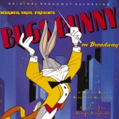 Bugs Bunny - The Rabbit of Seville