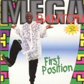 Mega Banton - Sound Boy Killing (Remix)