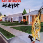 Bad Religion - Give You Nothing
