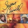 Susan Cowsill
