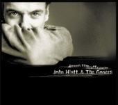 John Hiatt & The Goners - My Baby Blue