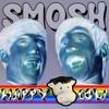 Happy Cow - Smosh