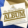 Royal Philharmonic Orchestra - Arrival of the Queen Of Sheba artwork