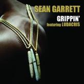 Grippin' (feat. Ludacris) - Single