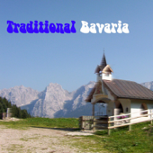 Traditional Bavaria-Various Artists