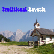 Traditional Bavaria - Various Artists - Various Artists