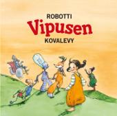 Robotti Vipusen Kovalevy