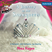 A Journey to the Snowqueen