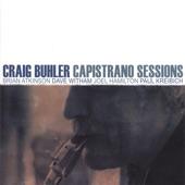 Craig Buhler - Capistrano