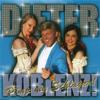 Dieter Koblenz und seine Hossa Schlager Parade! - Pimp My Schlager - Dieter Koblenz