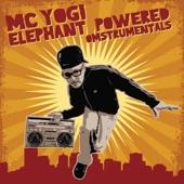 MC Yogi - Shanti (Peace Out)