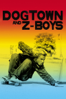 Stacy Peralta - Dogtown and Z-Boys  artwork