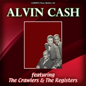 Alvin Cash - The Philly Freeze