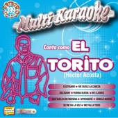 Canta Como El Torito (Héctor Acosta)