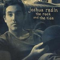 Joshua radin lyrics lovely tonight