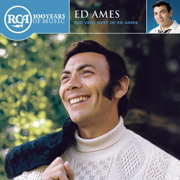 The Very Best of Ed Ames - Ed Ames - Ed Ames