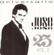 José José: 25 Años, Vol. 2 - José José