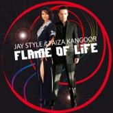 Flame of Life - EP