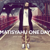One Day - EP