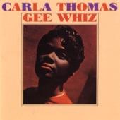 Carla Thomas - Gee Whiz, Look at His Eyes