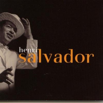 16 titres éternels - Henri Salvador